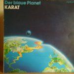 Karat - Der blaue Planet
