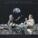 Supertramp – Some Things Never Change