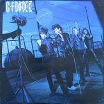 G-Force (mit Gary Moore) – G-Force
