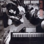 Gary Moore – After Hours