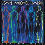 Jean-Michel Jarre – Chronologie