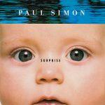 Paul Simon – Surprise