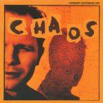 Herbert Grönemeyer – Chaos