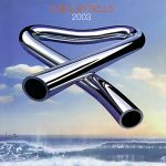 Mike Oldfield – Tubular Bells 2003