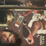 Neil Young – American Stars 'n Bars