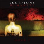 Scorpions  – Humanity – Hour I