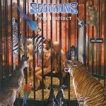 Scorpions – Pure Instinct